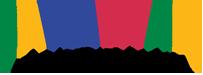 jahaitian-logo